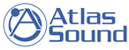 Atlas Soundolier