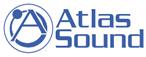 Atlas Soundolier