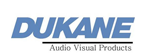 Legacy Dukane Patient Communications and Nurse Call