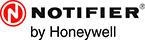 Honeywell Notifier