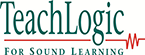 Teach-Logic