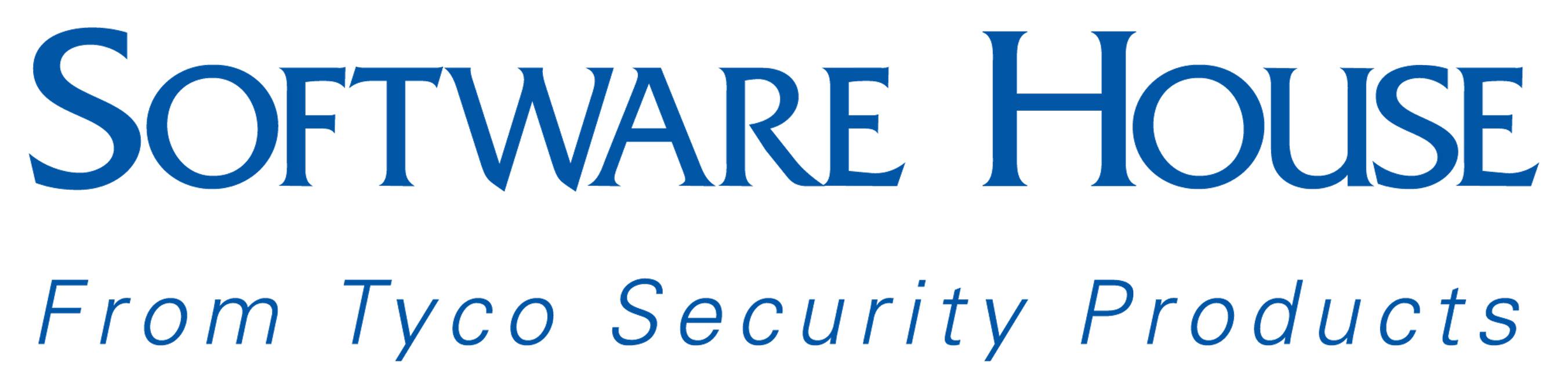 Honeywell-Integrated-Security