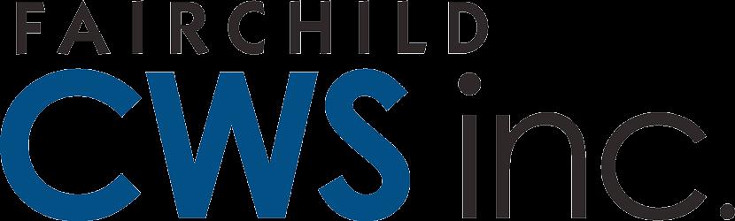 FCS-CWS-Logo