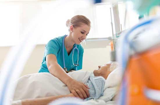 Wayne-Area-Hospital